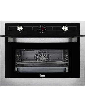 Teka HKL 840 Beépíthető multifunkciós kompakt sütő