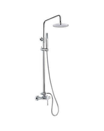 Teka ALAIOR zuhanyrendszer