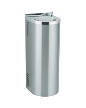 Teka DF401 Álló ivókút integrált hűtő berendezéssel