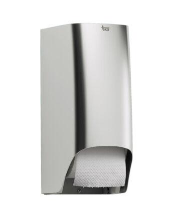 Teka MX402 Fali tartó 2db WC-papír tekercshez