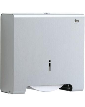 Teka IC404 Fali tartó XL méretű WC-papír tekercshez