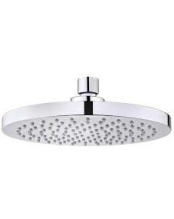 Teka Disk II zuhanyfej