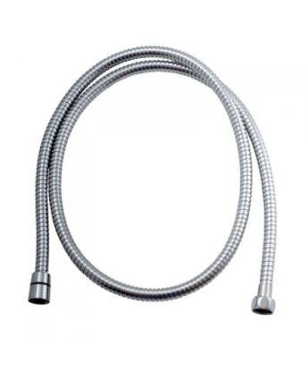 Teka Flexibilis fém zuhany-gégecső 1,5 m