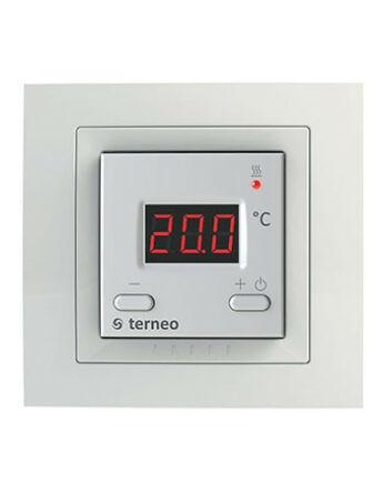 Terneo VT szobatermosztát infrapanelhez