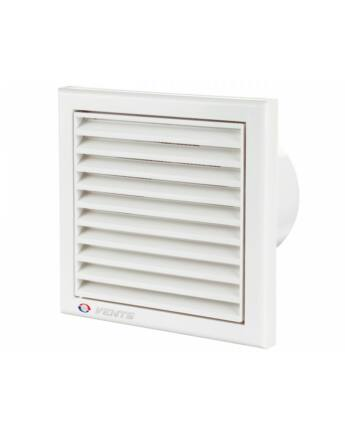 Vents 150 K Háztartási ventilátor