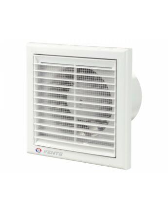 Vents 150 K1 Háztartási ventilátor