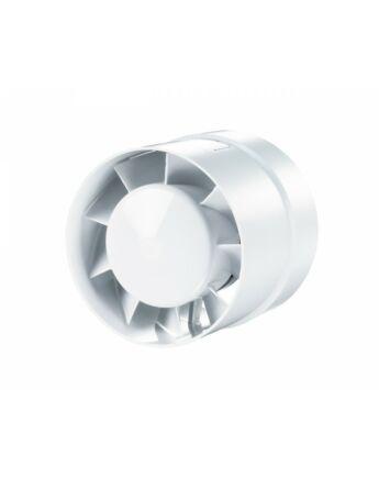 Vents 150 VKO L Csőventilátor Golyóscsapágyas