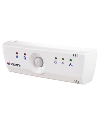 Vents BU-1-60 Control Panel Háztartási Ventilátorokhoz