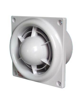 Vents Colibri Flight 100 ST Háztartási Ventilátor Időkapcsolóval