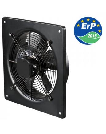 Vents OV 4E 450 Egyfázisú Axiális Fali Ventilátor