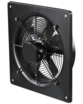 Vents OV 2E 250 Egyfázisú Axiális Fali Ventilátor