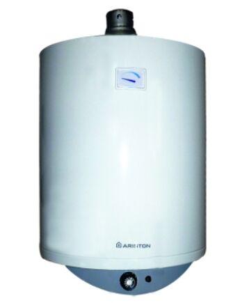 Ariston 80 V KN Kémény nélküli fali gázüzemű vízmelegítő