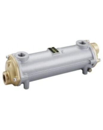 Ariston Csőköteges hőcserélő medencéhez 40 kW