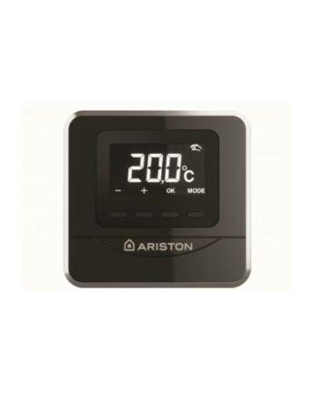 Ariston Cube