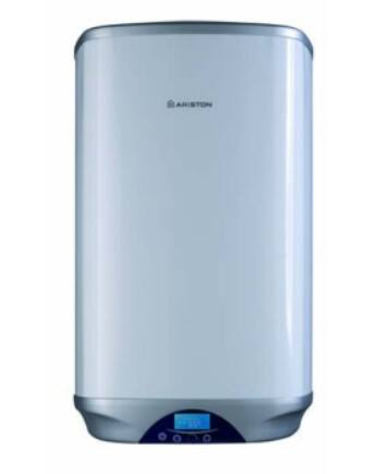 Ariston Shape Premium 100 V 1,8K EU