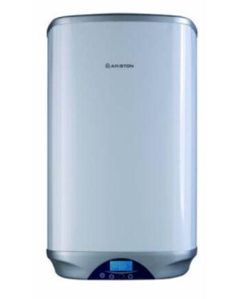 Ariston Shape Premium 80 V 1,8K EU