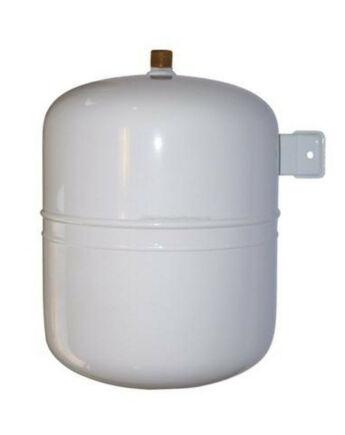 Ariston Szolár tágulási tartály 25 l