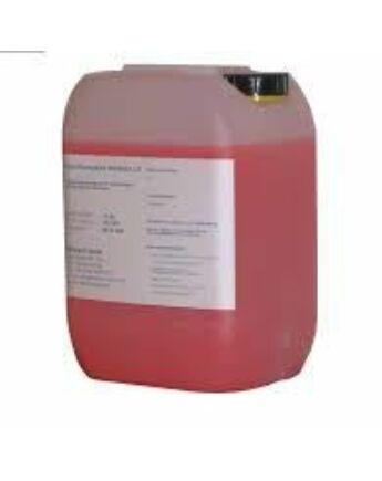 Ariston Fagyálló folyadék, 5 literes