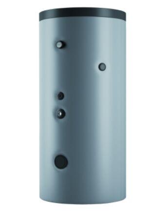 Ariston CD2 1000 F 2 spirálos indirekt tároló HMV-re