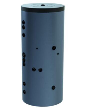 Ariston CK1 400 1 spirálos indirekt tároló fűtés rásegítésre