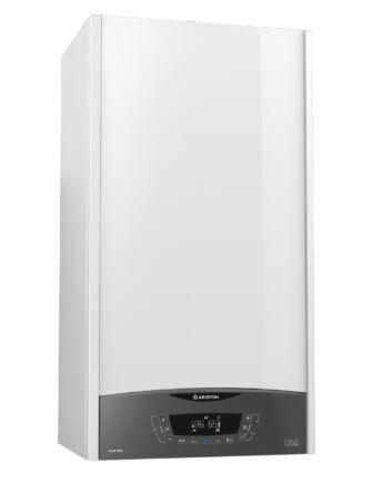 Ariston Clas One System 24 kondenzációs fűtő kazán