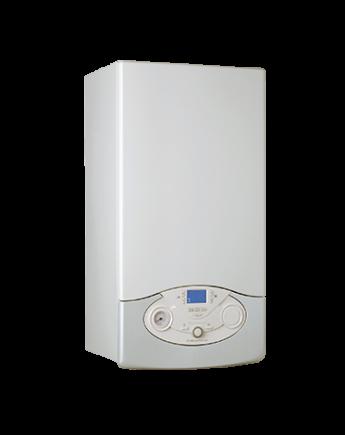 Ariston Clas Premium EVO system 24 EU FŰTŐ Kondenzációs fali gázkazán