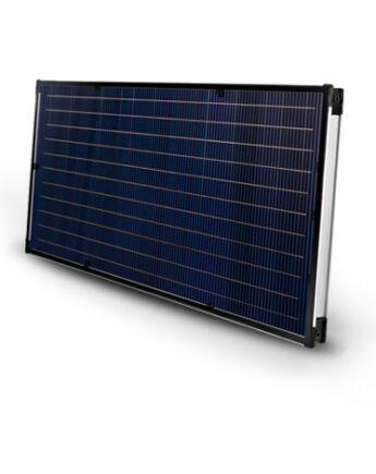 Ariston Kairos XP 2.5 -1H fekvő napkollektor