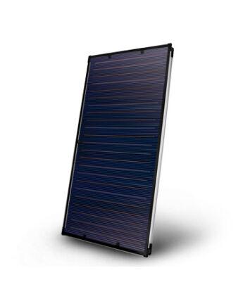 Ariston Kairos XP 2.5 -1V álló napkollektor