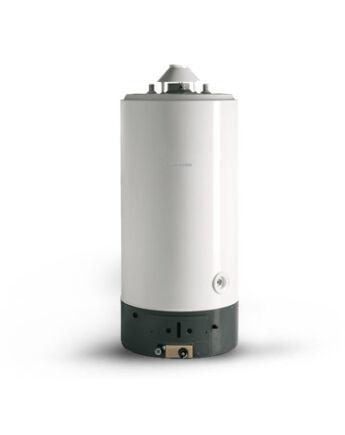 Ariston 200 P CA RP Kéményes álló gázüzemű vízmelegítő