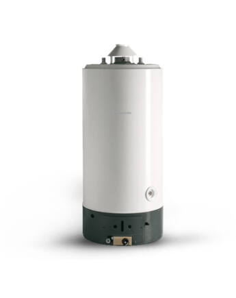 Ariston 120 P CA RP Kéményes álló gázüzemű vízmelegítő