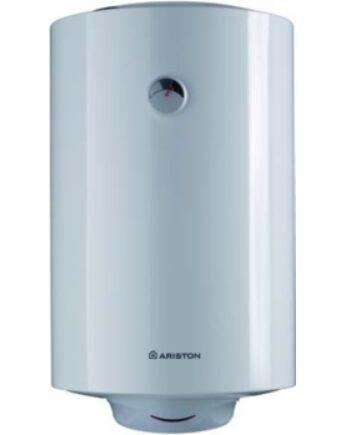 Ariston Pro R 80 VTS 1,8K EU