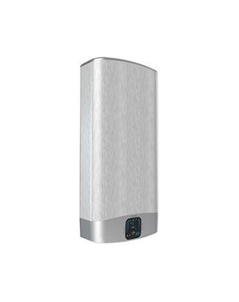 Ariston Velis EVO Wifi 100 EU
