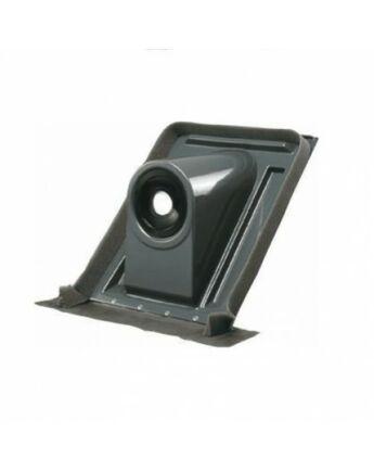 Bosch AZ 123 Vízszintes tetőátvezetés