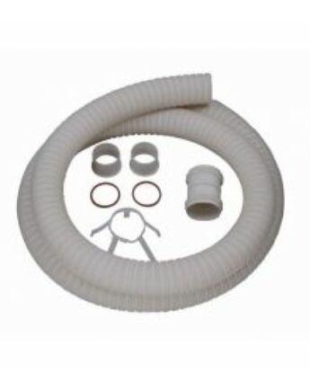 Bosch AZB 666 Flexibilis égéstermék-elvezető készlet