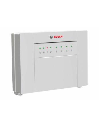 Bosch ICM Kaszkádmodul
