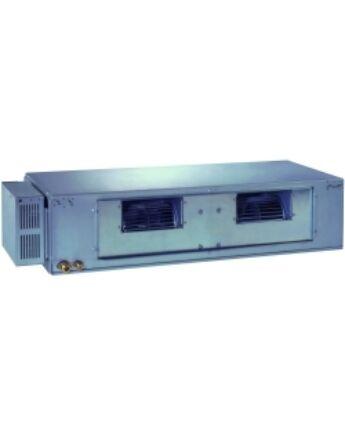 Gree Légcsatornás Inverter csomag GFH24/GUHD24 7 kW