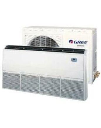 Gree Parapet GTH24/GUHN24 7 kW