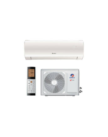 Gree Comfort X GWH09ACC-K6DNA1F oldalfali mono split klíma 2.6 kW