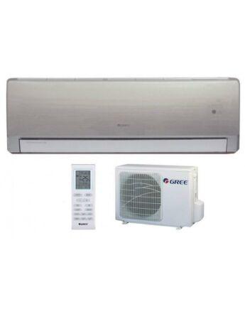 Gree Office Plus GWH09MB Inverteres split klíma csomag 2,6 kW