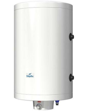Hajdu AQ IDE 100F indirekt tároló 100 L elektromos pótfűtéssel
