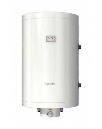 Hajdu AQ IDE 120F Indirekt tároló 120 L elektromos pótfűtéssel