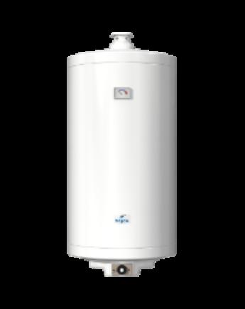 Hajdú GB 120.2  Kémény nélküli Gázbojler