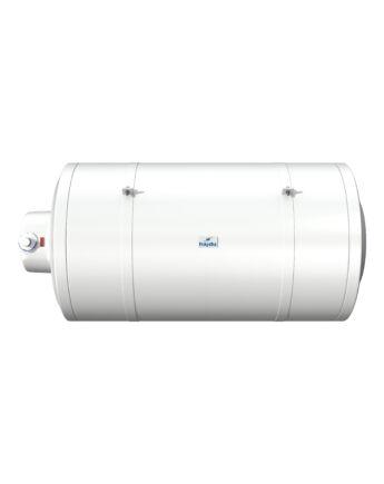 Hajdu ZV-150 Fekvő villanybojler