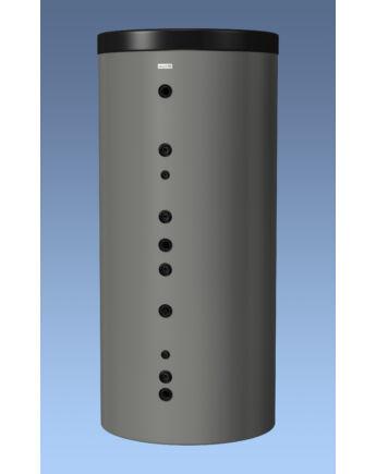 Hajdu Aquastic AQ PT 2000 Puffertároló hőcserélő nélkül