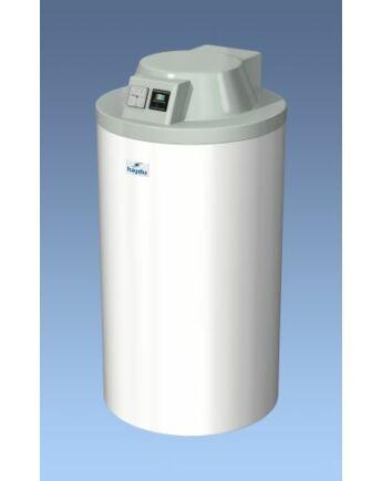Hajdu HRN - 40 160 Literes indirekt  tároló