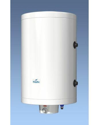 Hajdu IDE 100 F fali indirekt tároló elektromos fűtőbetéttel