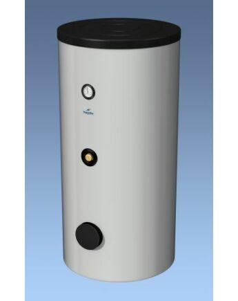 Hajdu STA 400 C 2 két hőcserélős tároló