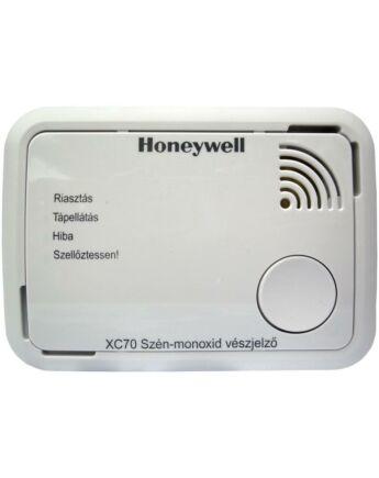 Honeywell XC 70 Szénmonoxid érzékelő