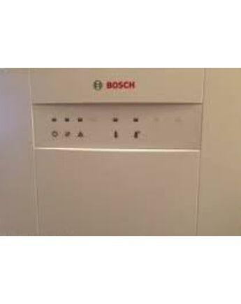 Bosch IGM Intelligens vezérlőmodul