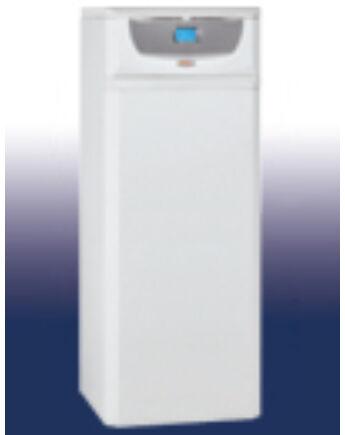 Immergas HERCULES Condensing 32 kW 3 ErP KOMBI